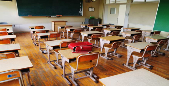 المدارس اليابانية (2)
