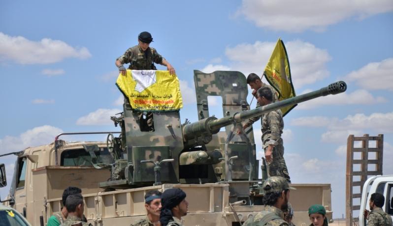 قوات-سوريا-الديمقراطية