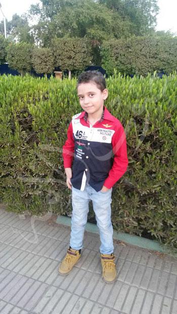 اياد (7)