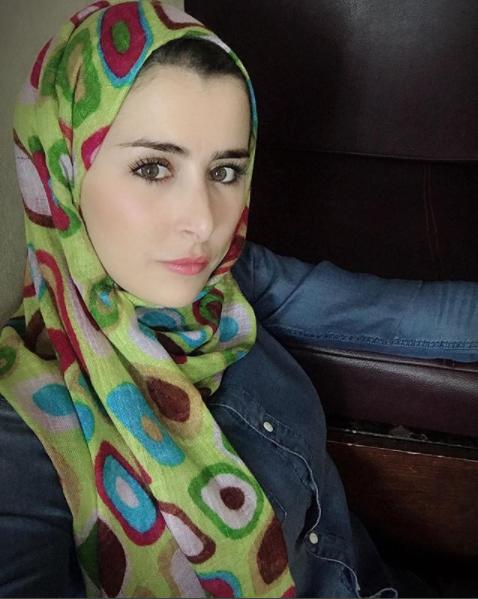654553-عائشة-بالحجاب-فى-نسر-الصعيد