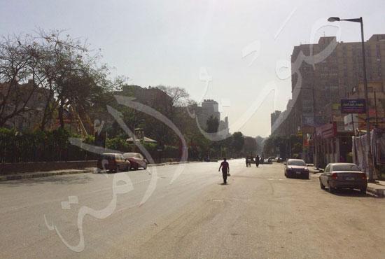 شارع أحمد عرابى (11)