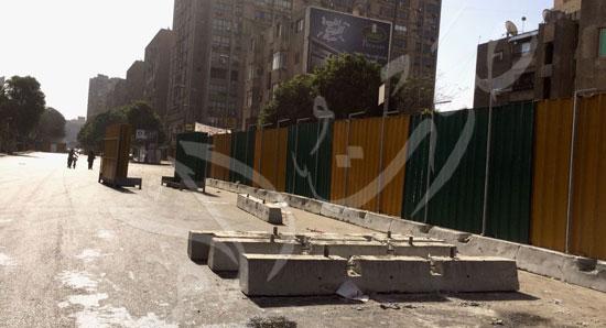 شارع أحمد عرابى (4)