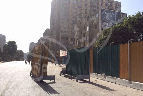 شارع أحمد عرابى (3)