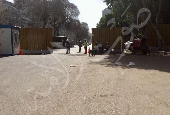 شارع أحمد عرابى (7)