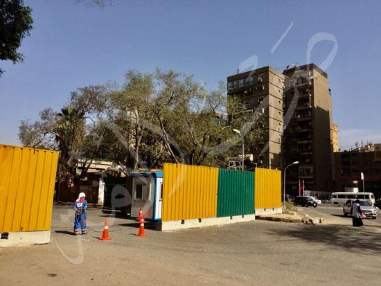 شارع أحمد عرابى (9)