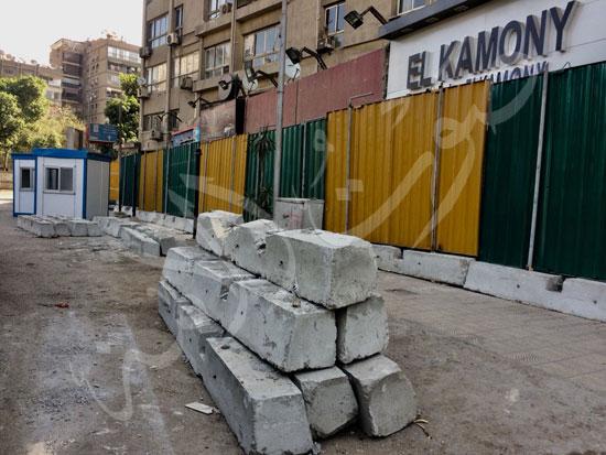 شارع أحمد عرابى (5)