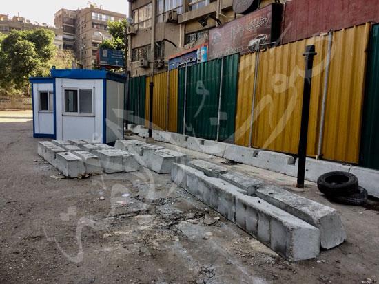 شارع أحمد عرابى (8)