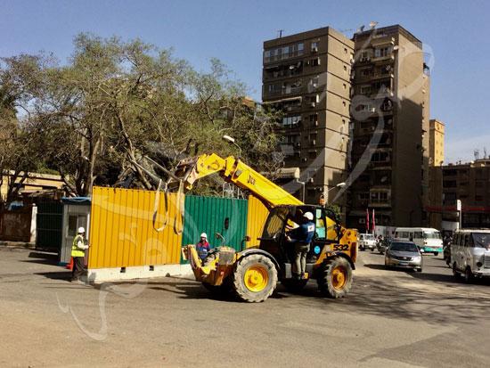 شارع أحمد عرابى (10)