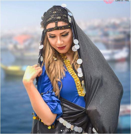 53860-إيمى-طلعت-زكريا