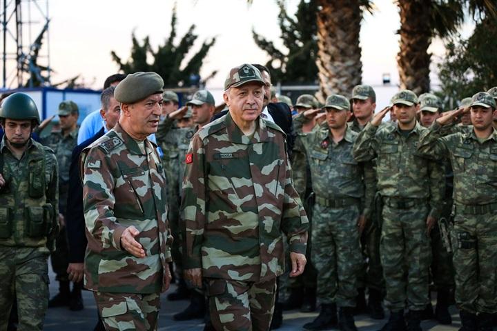 أردوغان 4