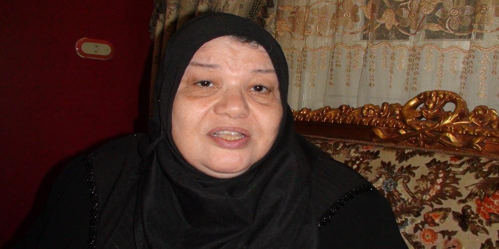 اسرة شيماء ضحية الاهمال (3)