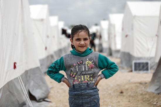 35356-صور-أطفال-سوريا-داخل-مخيمات-اللاجئين-(8)