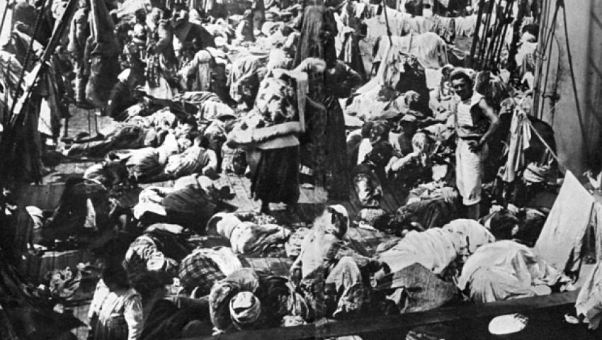 3276664771429872925-Armenians-Massacre_3279109b