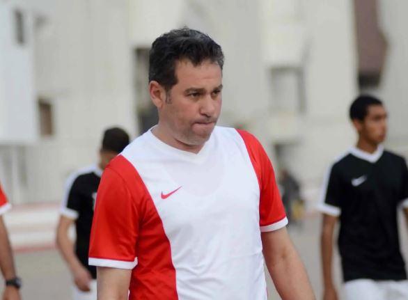 خالد جلال 3