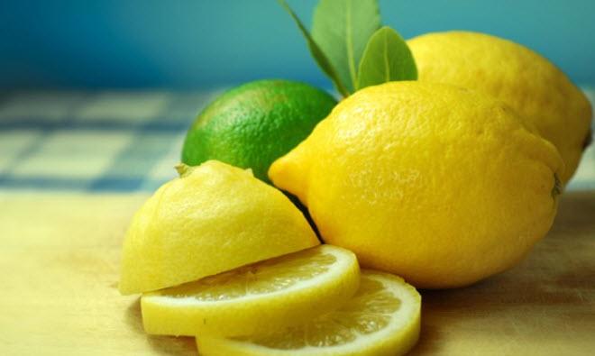 lemon_treats_liver_laziness