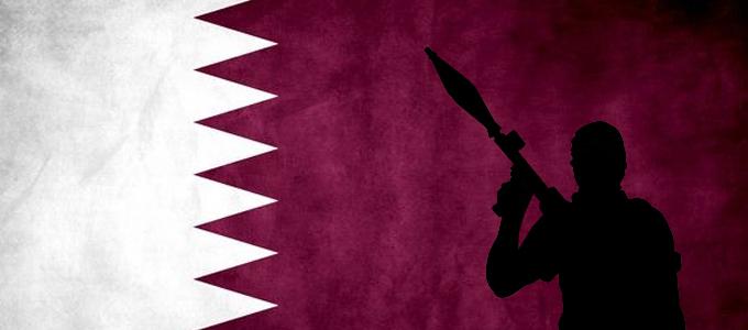qatar-terrorismo-finanzia-680x300