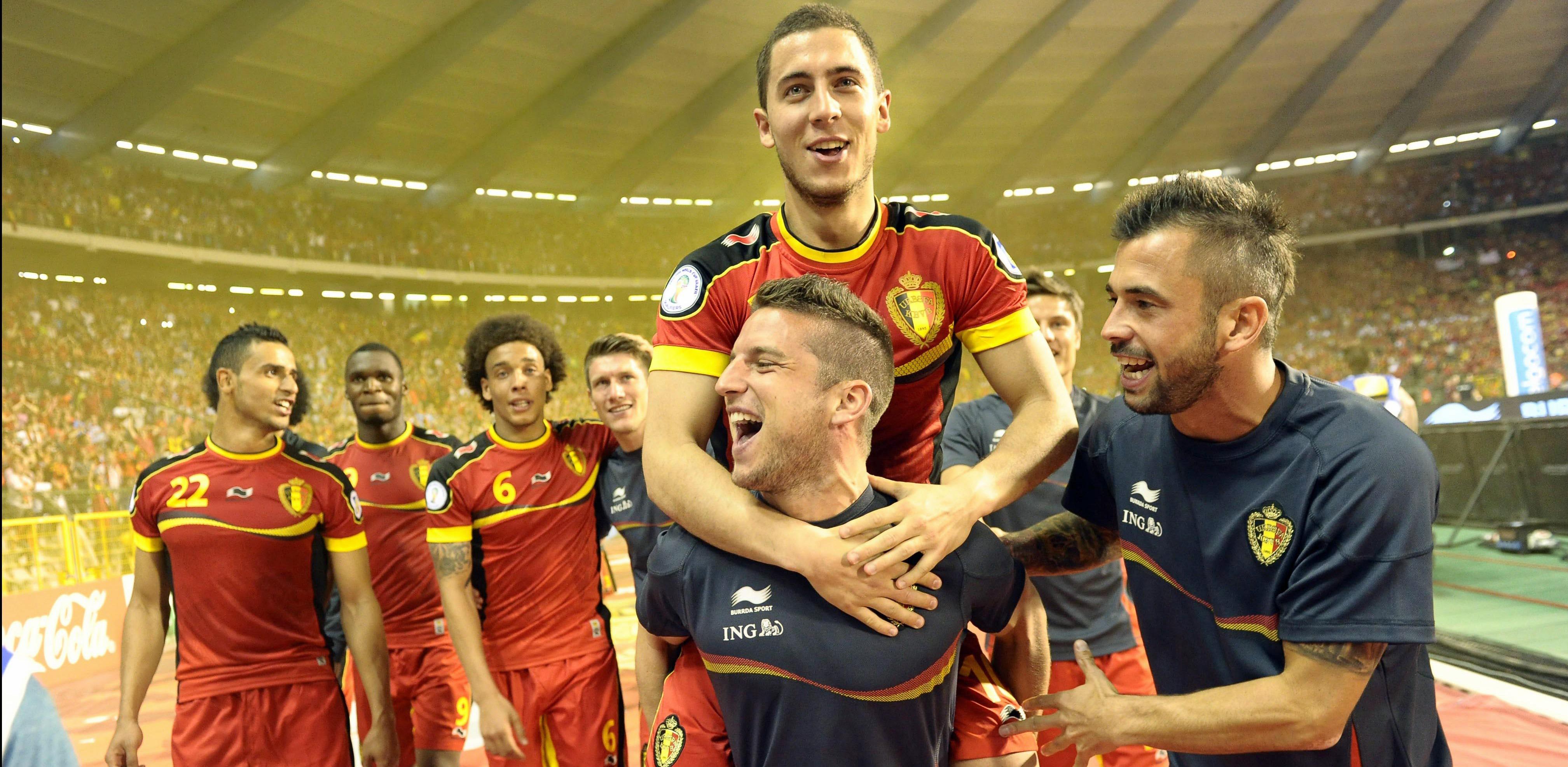 Belgian-Football-Team-large-photo
