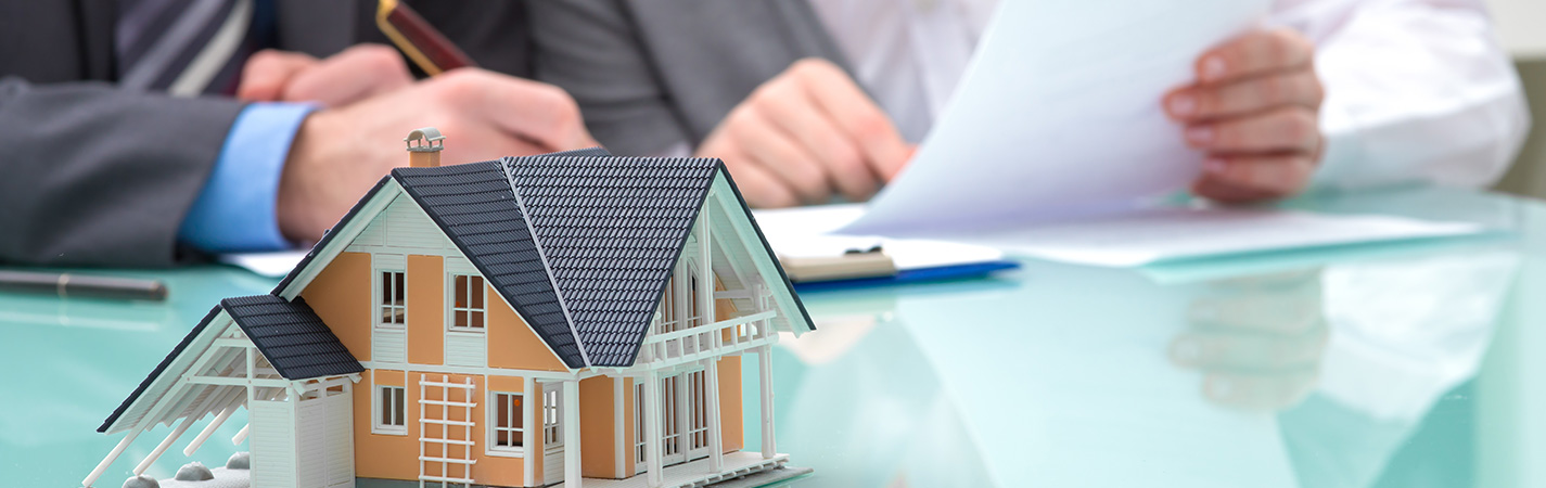 Sell_property_in_no_time_with_these_tips-2