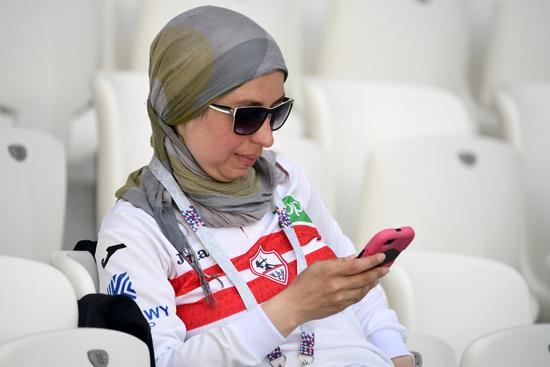 مباراة مصر والسعودية فى كاس العالم 2018 (23)