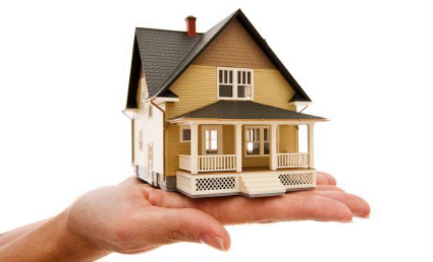 home-loan_0_0_0_0_0_0_0_0_0_0_0_0_0