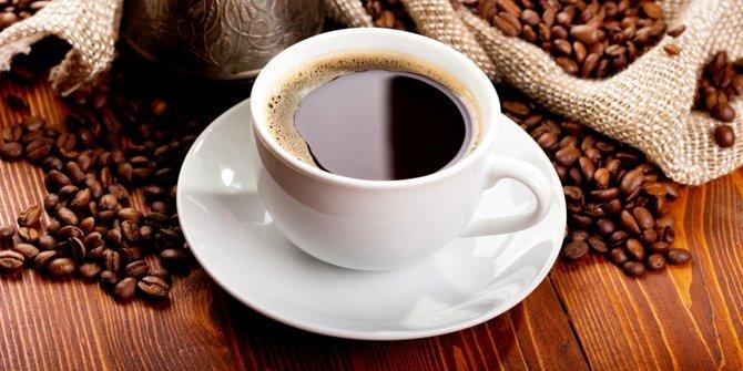 القهوة لمرضى ضغط الدم المنخفض