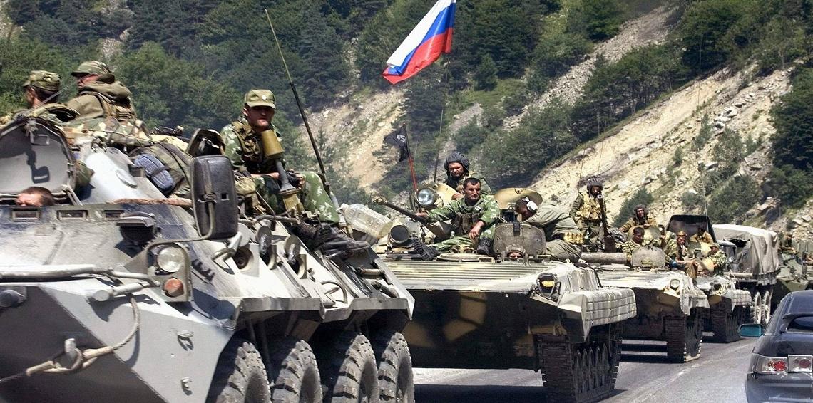 القوات-الروسية-تنسحب-من-سوريا-