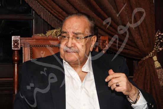 Ashraf-fawzy-(8)