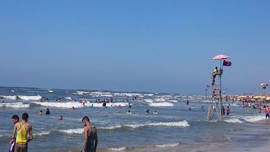 مصيف (2)