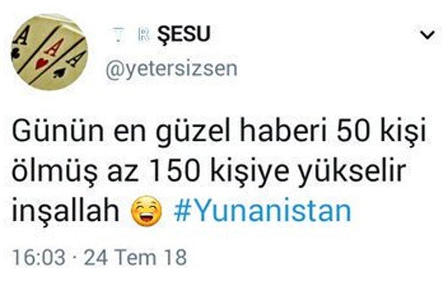 القتلى وصلوا 50 اتمنى ان يصلوا 150