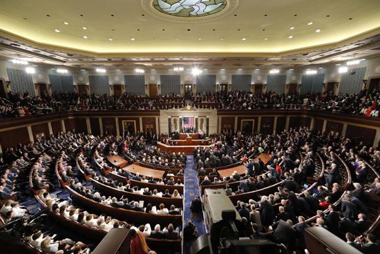 الكونجرس الأمريكي copy