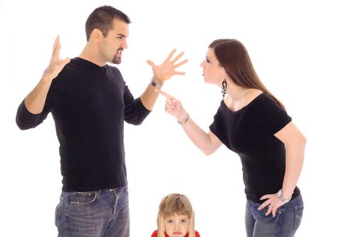 128000-128000-المشاكل-الزوجية