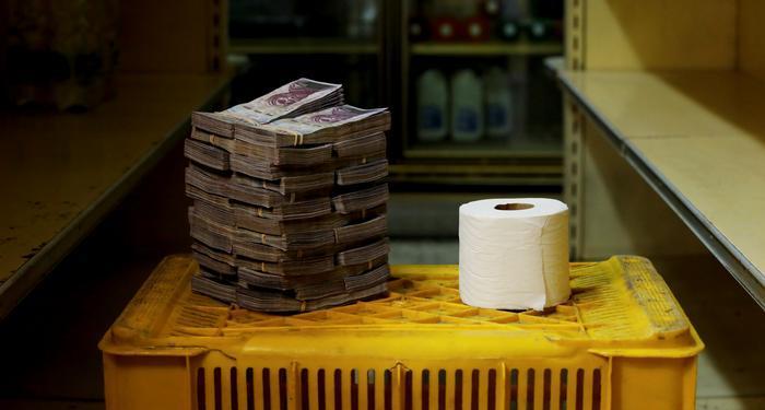 2.5 مليون سعر لفافة المناديل الورقية