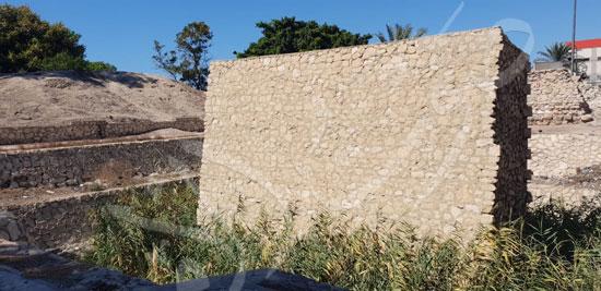 حدائق الشلالات بالإسكندرية (9)