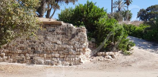 حدائق الشلالات بالإسكندرية (11)