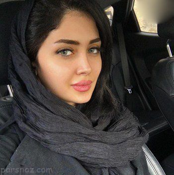 27696-ايرانيات