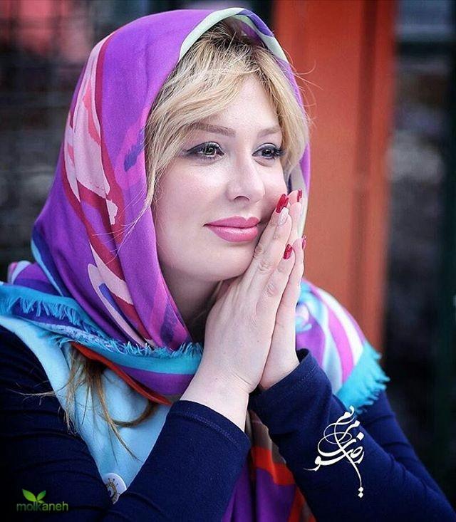 89523-ممثلة-ايرانية
