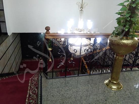 1229887-استعداد-ديوان-عام-كفر-الشيخ-لاستقبال-المحافظ-الجديد-(3)