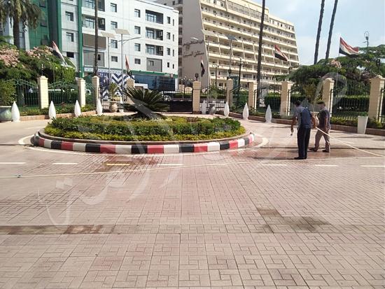 2009767-استعداد-ديوان-عام-كفر-الشيخ-لاستقبال-المحافظ-الجديد-(6)