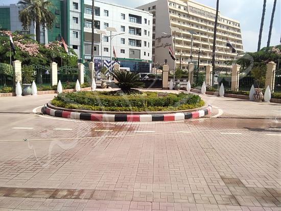 2008185-استعداد-ديوان-عام-كفر-الشيخ-لاستقبال-المحافظ-الجديد-(5)