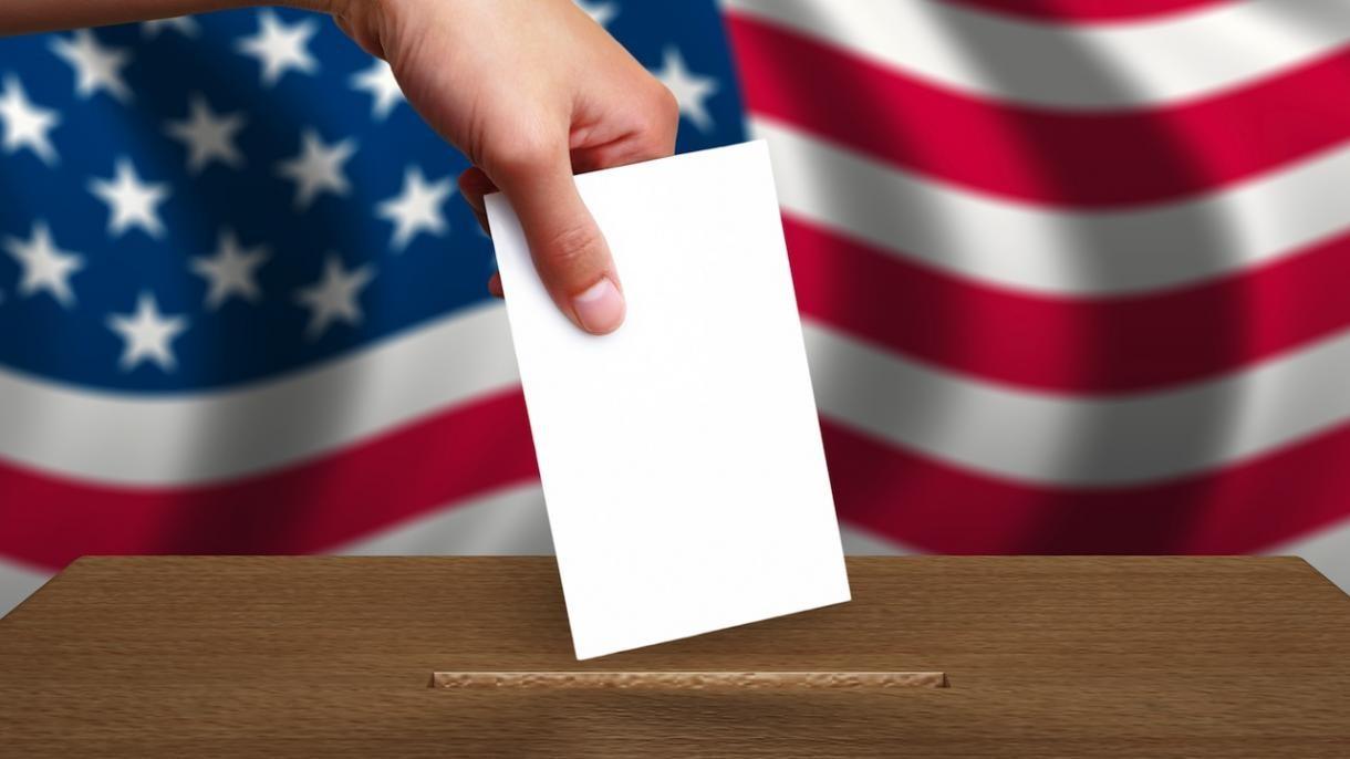 المرأة-في-انتخابات-الرئاسة-الأمريكية