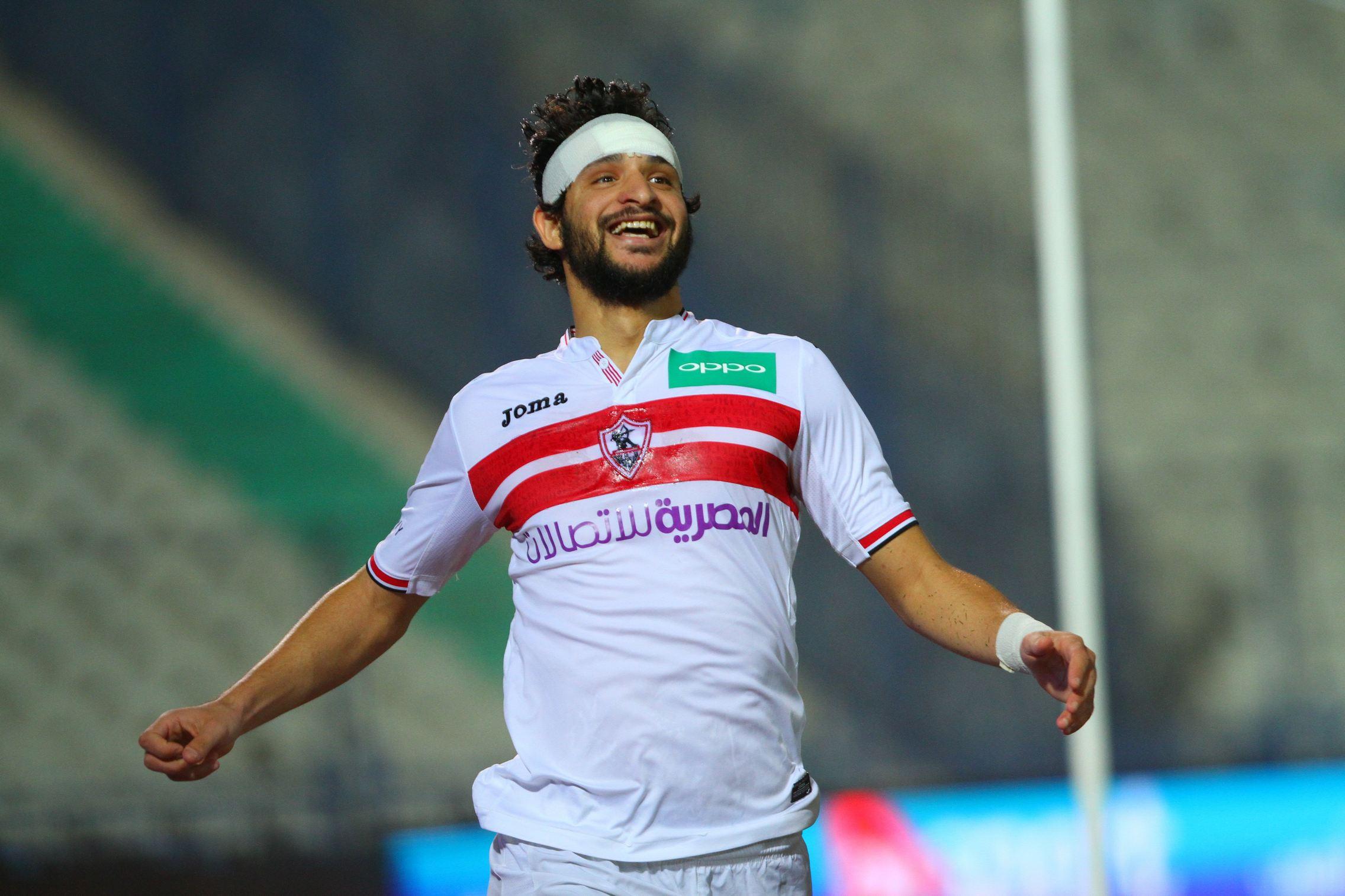 298176-محمود-علاء