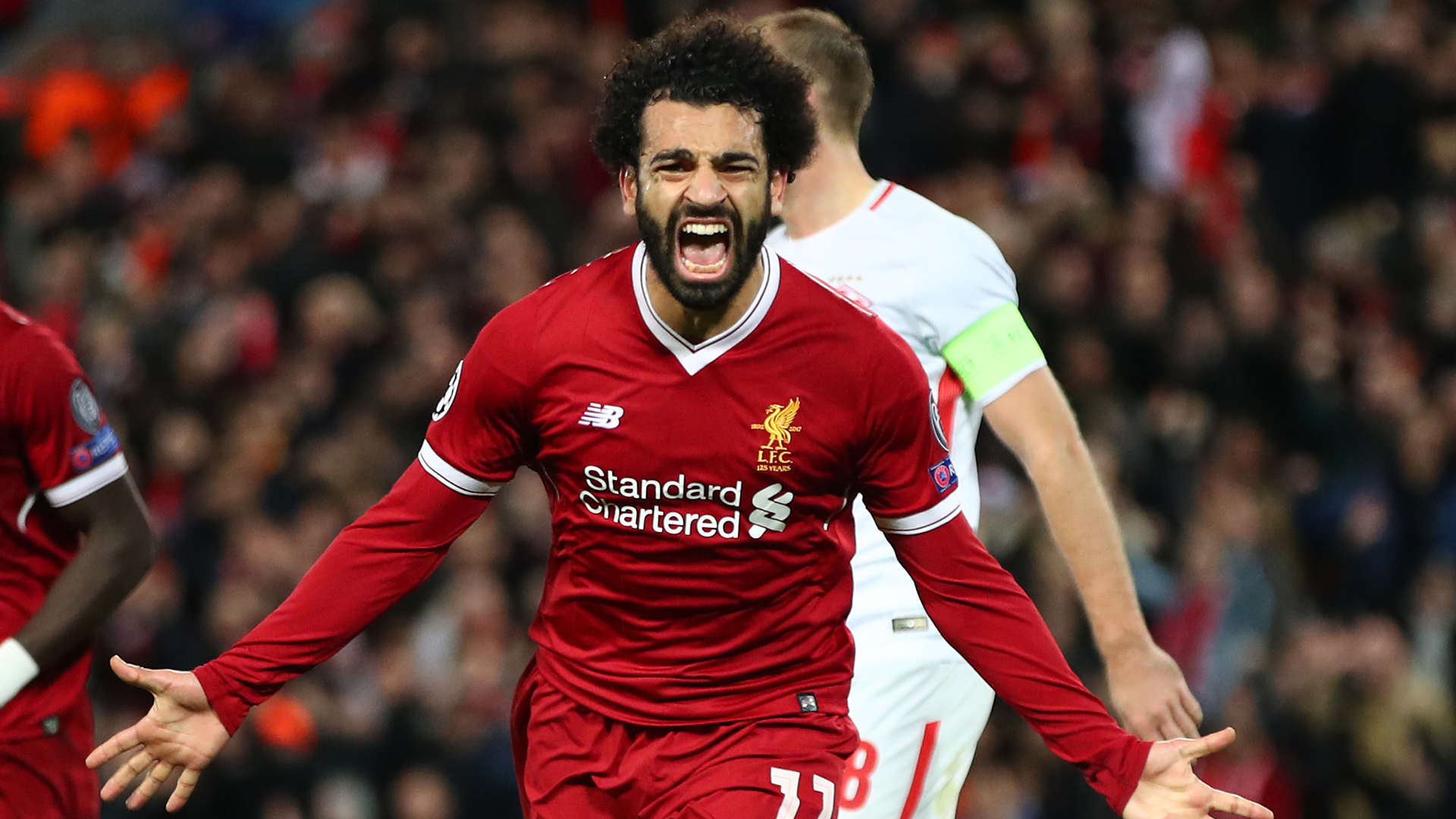 Mohamed-Salah-My-best-Liverpool-goals-and-2018-silverware-ambitions