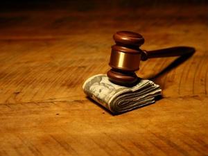 judge-hammer-money