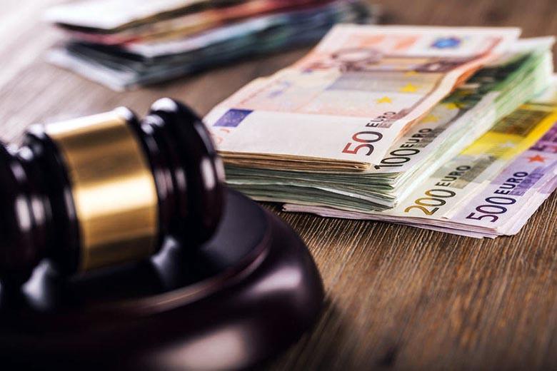 المحامي-مصطفى-عثمان-يكتب-عن-الأموال-التي-لا-يجوز-التنفيذ-عليها