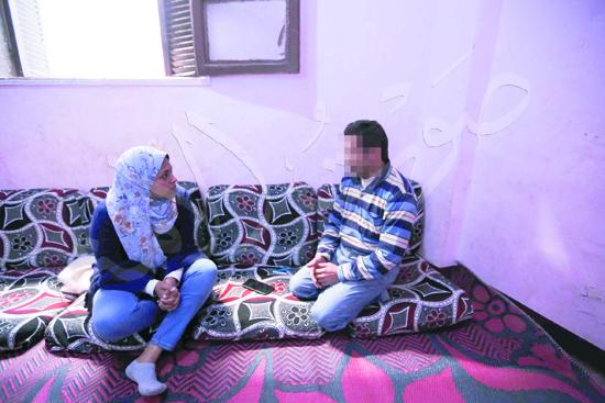 HASSAN MOHAMED (6)