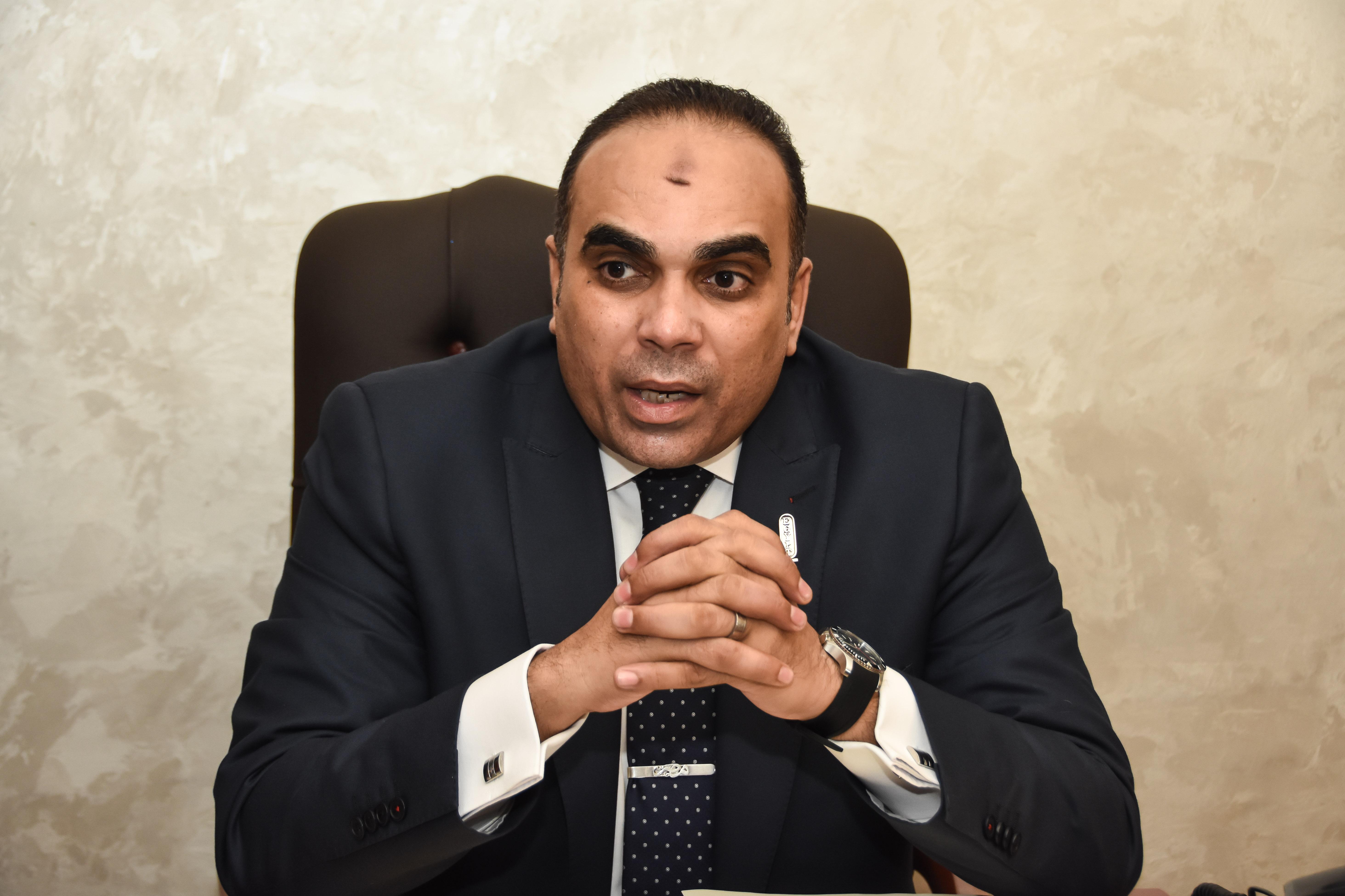 Ashraf fawzy (38)