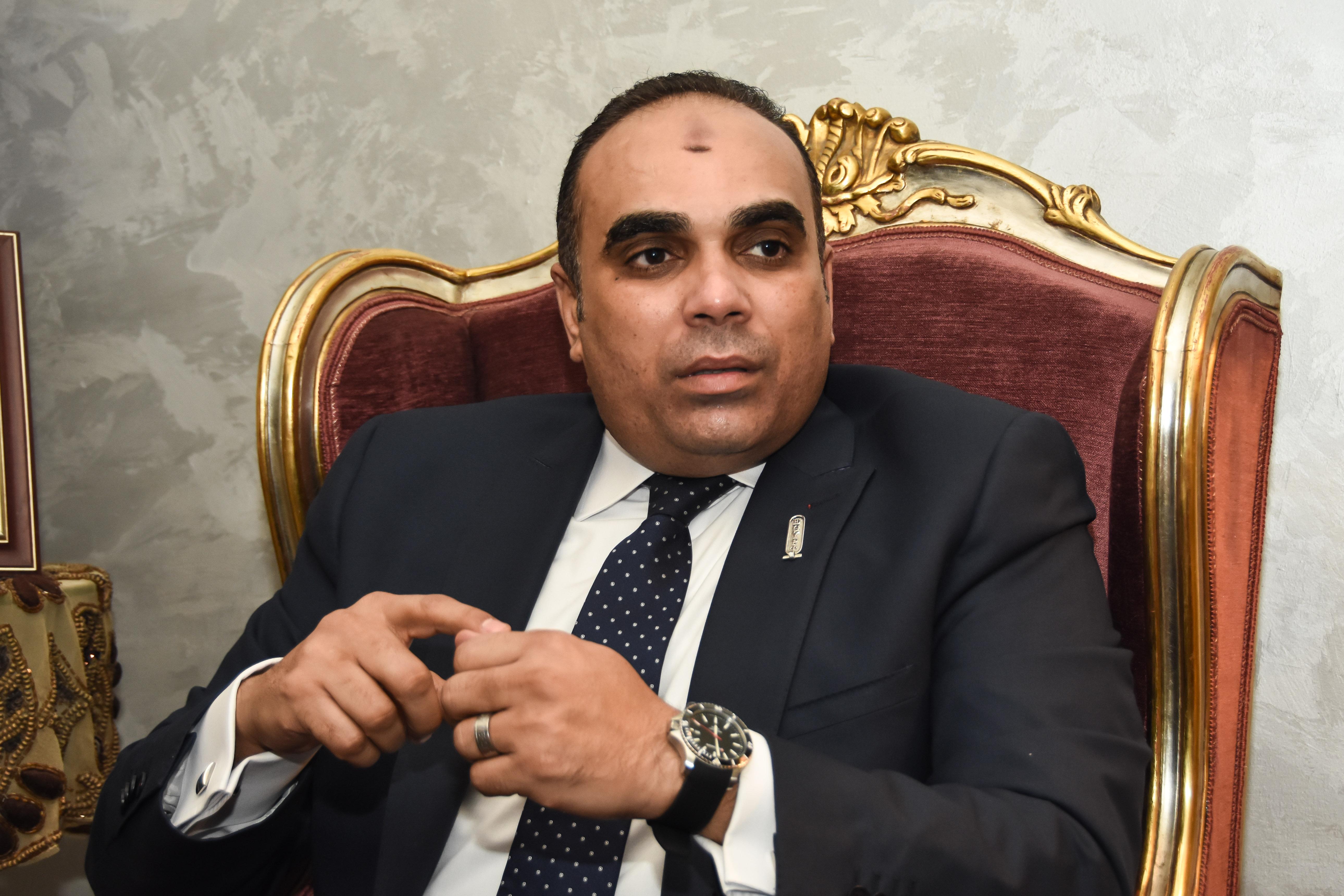 Ashraf fawzy (5)