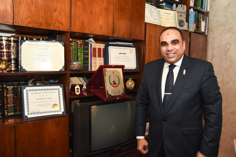 Ashraf fawzy (34)