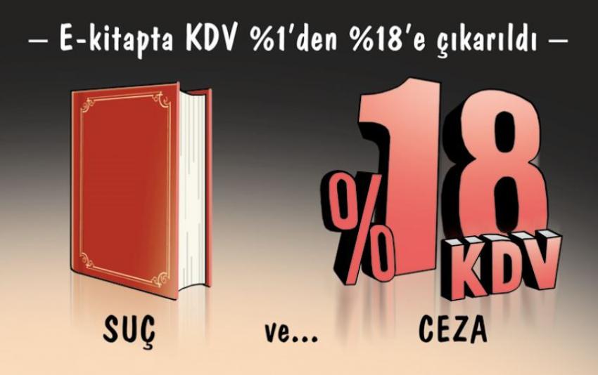 اردوغان يحاصر الكتب بالضرائب وحبس القُراء