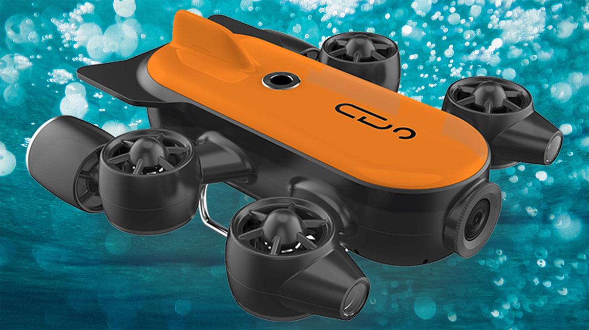 Drone-Geneinno-Titan-Submarin-درون-تصوير-غواصة-مدرسة-الإبداع-العربية-الاعلان-عن-درون-Geneinno-Titan-للتصوير-تحت-الماء4